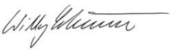 unterschrift_willy_lehmeier-250